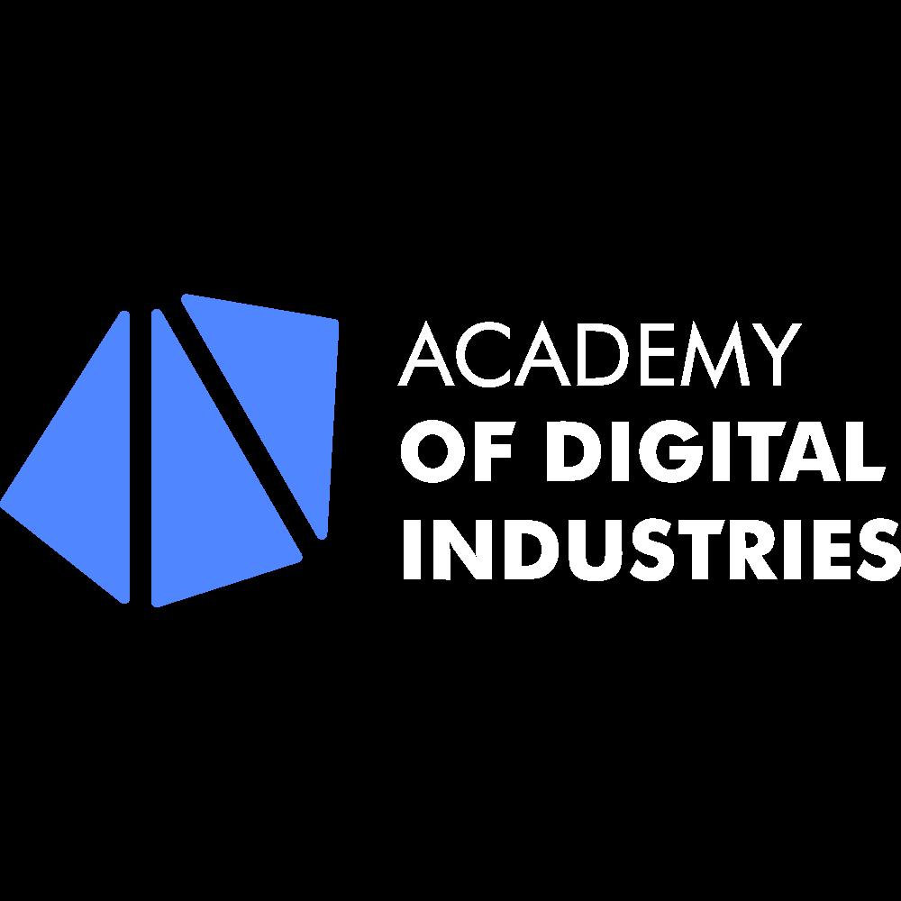ციფრული ინდუსტრიის აკადემია