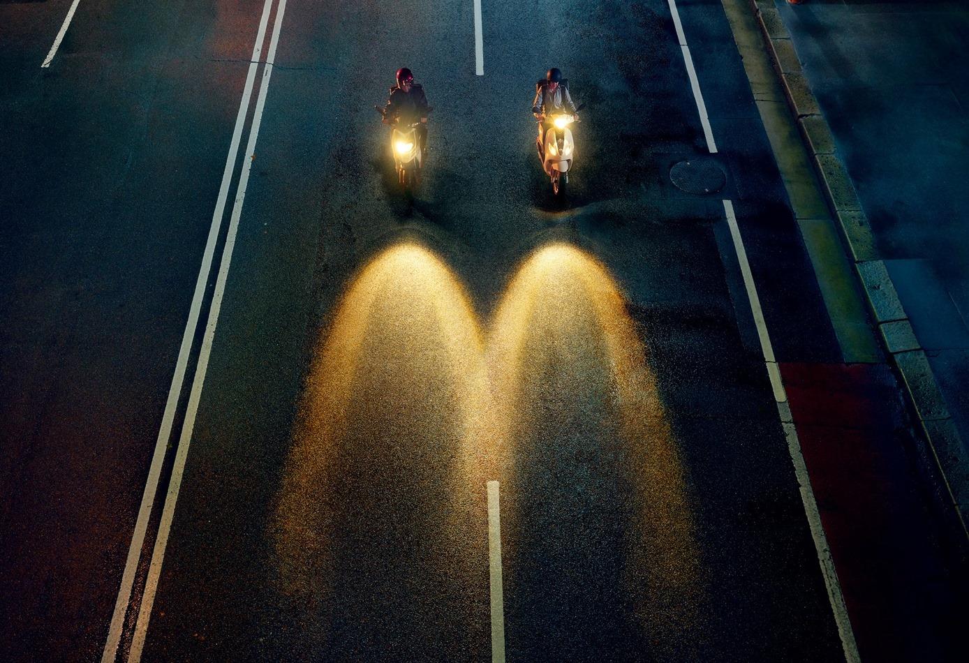 Mcdonald's-ის ახალი კამპანია